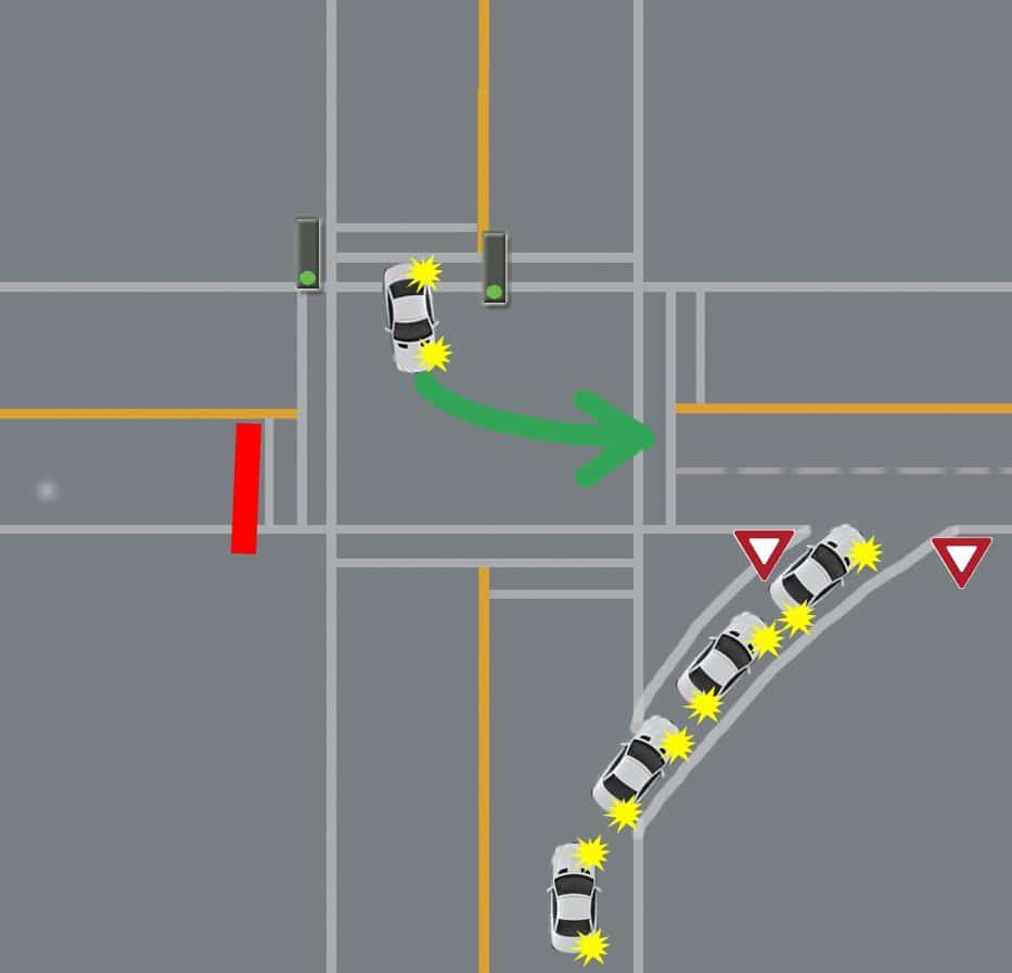 intersection_YieldLeft