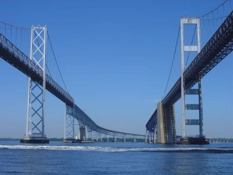 013_01_Chesapeake_bay_bridge