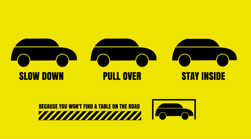 Slow-Down-Pull-Over-Stay-Inside