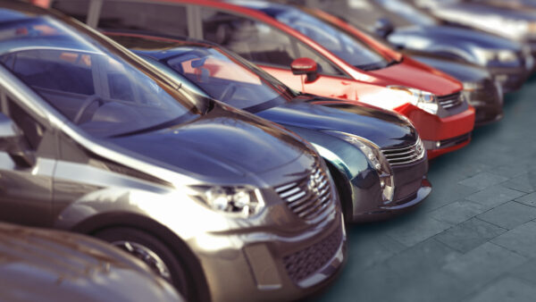 how much are car insurance premiums