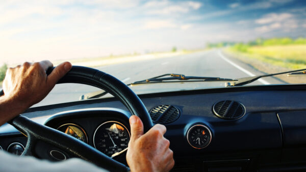 how to lower car insurance premiums