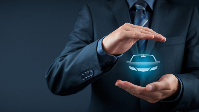 what is liability car insurance