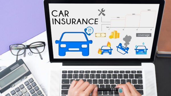 what are car insurance premiums