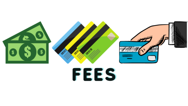 fees for ICBC road test