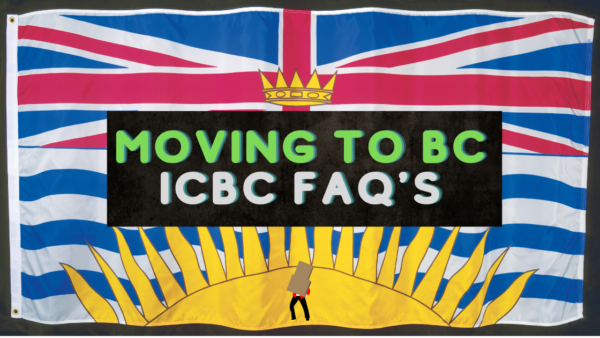 how does ICBC work